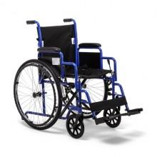 Кресло-коляска для инвалидов: H 035 ((16 дюймов) P)