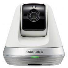 Камера видеонаблюдения Samsung SmartCam SNH-V6410PNW (цвет белый)