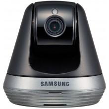 Камера видеонаблюдения Samsung SmartCam SNH-V6410PN (цвет черный)