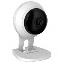 Камера видеонаблюдения Samsung SmartCam SNH-C6417BN