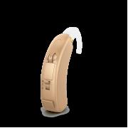 Аппарат слуховой Ритм Ретро А1-1
