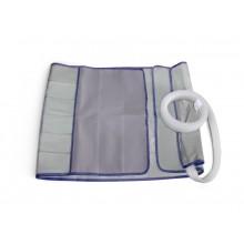 Манжета для талии (XL) для аппаратов LYMPHA PRO