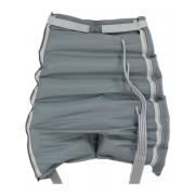 Манжета шорты для аппаратов LYMPHA PRO