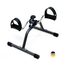 Велотренажер мини педальный Belberg BE-05 для рук и ног