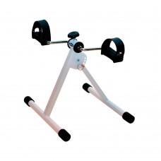 Велотренажер mini складной Belberg BE-10 для рук и ног