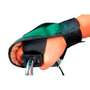 Перчатка для крепления реабилитационная Belberg BR-13