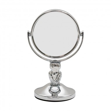 Зеркало косметическое с увеличением 5х Belberg BZ-11