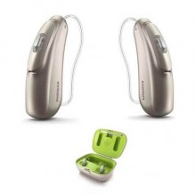 Аппарат слуховой Ритм Phonak Audeo B70-R