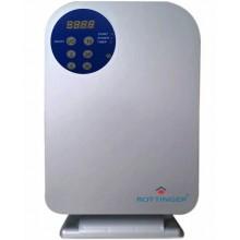 Озонатор воды и воздуха Роттингер
