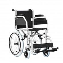 Инвалидная коляска Ortonica Base 150