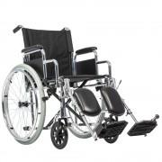 Инвалидная коляска Ortonica Base 135