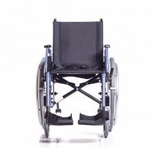 Коляски инвалидная Ortonica Base 195