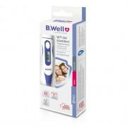 Термометр электронный B.Well WT-04
