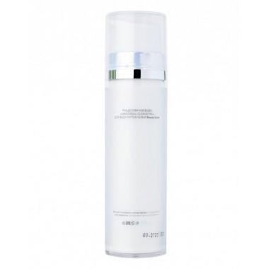 "Мицеллярная вода ""Cleansing universal"" для всех типов кожи, Beauty Style, 120 мл"
