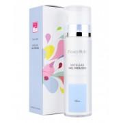 """Мицеллярный очищающий гель-мусс """"Cleansing universal"""" для всех типов кожи 120 мл Beauty Style"""