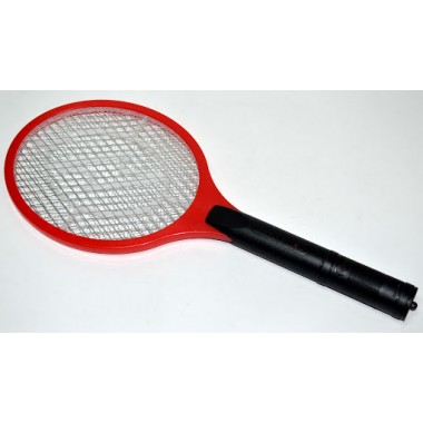 Антимоскитная ракетка Family Helper (Электрическая мухобойка)