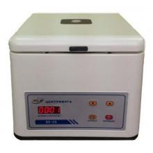 Центрифуга медицинская лабораторная 80-2S Apex Lab