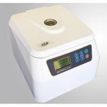 Лабораторная центрифуга 81-2S Apex Lab