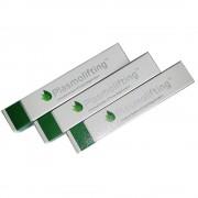 Пробирка для плазмолифтинга с натрия гепарином Plasmolifting (1 штука)