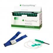 Набор для процедуры плазмолифтинга Plasmolifting №1