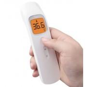 Бесконтактный инфракрасный термометр Dayou