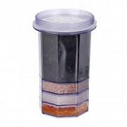 Многослойный фильтр для Источник Био (Se-10, Er-5g, Km-12s) Умягчающий