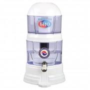 Фильтр для воды Источник Био KM-12S