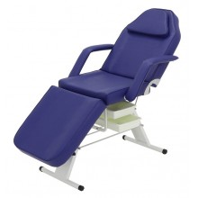 Косметологическое кресло Med-Mos FIX-1B (КО-167)