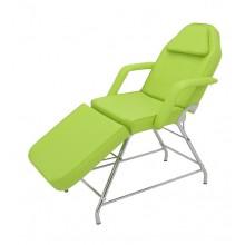 Косметологическое кресло Med-Mos FIX-1B (КО-169)