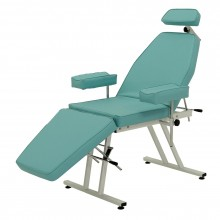 Косметологическое кресло Med-Mos FIX-0B