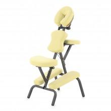 Массажное кресло для шейно-воротниковой зоны Med-Mos MA-03 (МСТ-3СЛ)(СТ-1ШСА) (сталь)