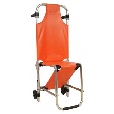 Кресельные носилки Med-Mos YDC-1A12