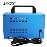 Промышленный озонатор ATWFS 36 г