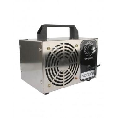 Промышленный озонатор воздуха 36 г