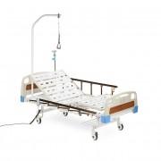 Кровать функциональная Армед SAE-301 с электроприводом