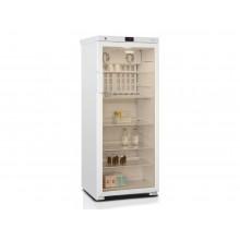 Холодильник Бирюса 250S-G