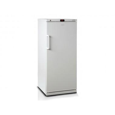 Холодильник Бирюса 250К-G