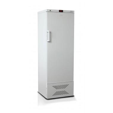 Холодильник Бирюса 350К-G