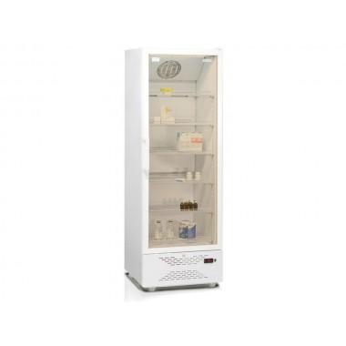 Холодильник Бирюса 450S-R