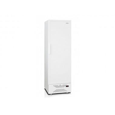Холодильник Бирюса 550К-R