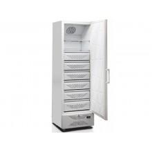 Холодильник Бирюса 550К-RB