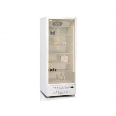 Холодильник Бирюса 750S-R