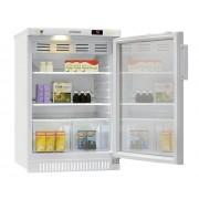 """Холодильник ХФ-140-1 """"ПОЗИС"""" стеклянная дверь"""