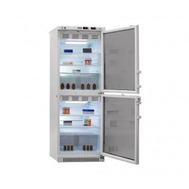 """Холодильник ХФД-280 """"POZIS"""" металлические двери"""