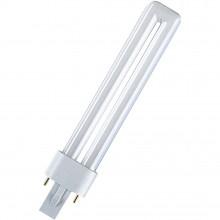 Бактерицидная лампа LightBest LBCQ 11W G23 (АНАЛОГ ДКБ-11)