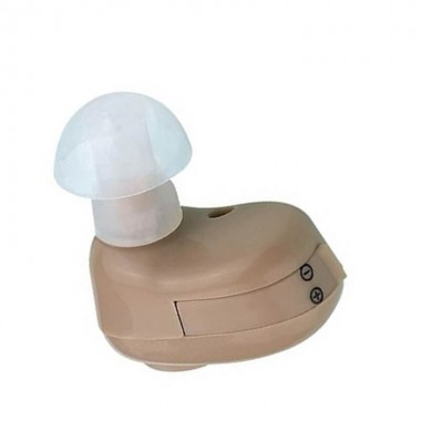 Усилитель звука (слуха) для слабослышащих  Jhingao (Джингхао)  JH-906
