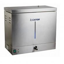 Дистиллятор Liston А 1104
