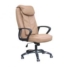 Массажное кресло для офиса Comfort OSPIRIT