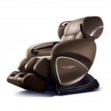 Массажное кресло Ogawa Smart DeLight Plus OG7568