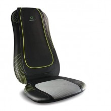 Мобильное массажное кресло - накидка OGAWA Mobile Seat XE OZ0918